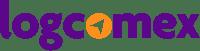 full-logo-purple-and-orange-1